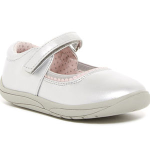 Harper Canyon Lil Molly Mary Jane Size: 8 Toddler